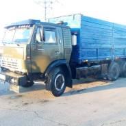 КамАЗ 53212. Продам Камаз 53212, 10 000кг., 6x4