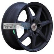 NZ Wheels SH580