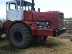 Кировец К-701. Продам Трактор К-700А после ремонта., 235 л.с.
