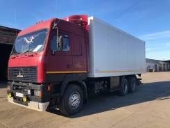 МАЗ 6312. Продаётся грузовик МАЗ, 14 900куб. см., 14 000кг., 6x4