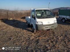 Mazda Bongo. Продам грузовик 4WD, 1 800куб. см., 1 000кг., 4x4