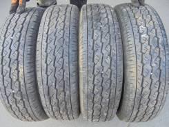 Bridgestone Duravis R670, 195/80R15