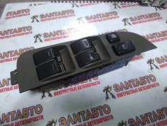 Блок управления стеклоподъемниками. Toyota Sprinter, AE110, AE111, AE114, EE111 Toyota Corolla, AE110, AE111, AE112, AE114, AE115, EE110, EE111