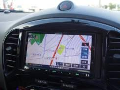 Nissan Juke. автомат, передний, 1.5 (114л.с.), бензин, 27 000тыс. км, б/п. Под заказ