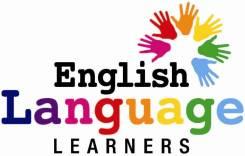 Английский язык для детей на Тихой