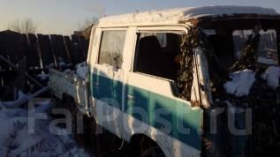 Nissan Atlas. Продаётся грузовик Ниссан атлас 87г, 1 595куб. см., 1 000кг., 4x2