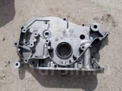 Крышка лобовины. Audi A6, 4B2, 4B4, 4B5, 4B6 Двигатель ASN