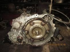 АКПП Toyota Gaia SXM15 3SFE