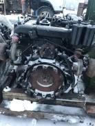 Двигатель в сборе. Камаз 44108