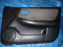 Обшивка двери Nissan Bluebird EU14 SR18-DE 1997 прав. перед 809008E500