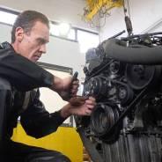 ДВС, ходовой, ГРМ, кузовной, ГУР, замена масла, АКПП, токарные, топливной