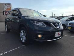 Nissan X-Trail. автомат, 4wd, 2.0 (144л.с.), бензин, 17 200тыс. км, б/п. Под заказ