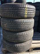 Bridgestone B390. Летние, 2013 год, 10%, 4 шт