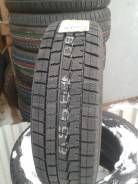 Dunlop Winter Maxx WM01, 205/70 R15