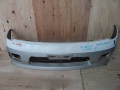 Бампер передний Nissan Serena TC24/PC24/PNC24