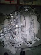 Двигатель хонда F23a. Возможно в разбор.