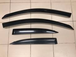 Ветровик. Honda Accord, CL7, CL9