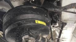 Вакуумный усилитель тормозов. Nissan Atlas, P4F23