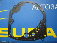 Прокладка АКПП Металлическая Subaru 31339AA140 Subaru 31339AA140