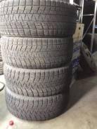 Bridgestone Blizzak DM-V1, 285/60R18 116R