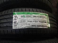 Nexen/Roadstone N'blue HD Plus, 215/65R16