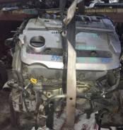 Продам двигатель Nissan VQ20-DE A33 коса+комп