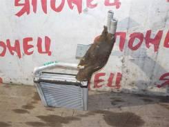 Радиатор печки DAIHATSU TERIOS