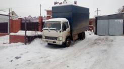 Baw Fenix. Продам грузовик Баф Феникс, 2 700куб. см., 4 000кг., 4x2