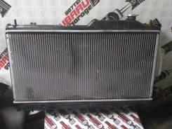 Радиатор охлаждения двигателя. Subaru Impreza, GH, GH2, GH3, GH6, GH7, GH8, GHD