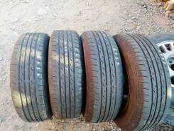 Bridgestone Nextry Ecopia, 205/70 R15 96S