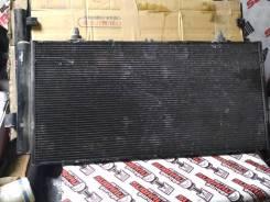 Радиатор кондиционера. Subaru Legacy, BL, BP, BL5, BL9, BLD, BLE, BP5, BP9, BPE, BPH