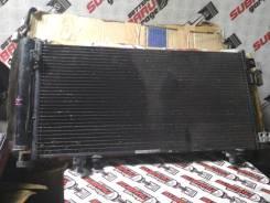 Радиатор кондиционера. Subaru Impreza, GH, GH2, GH3, GH6, GH7, GH8, GHD