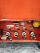 Сеспель 964845. Продаётся Бензовоз Сеспель 28 м3 сталь, 28 000кг.