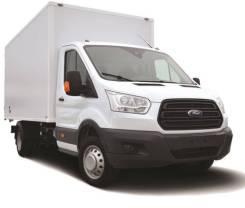 Ford Transit. промтоварный Монолит на шасси C/CAB 470E 2019 г., 2 200куб. см., 990кг., 4x2