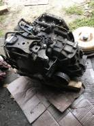 АКПП. Mercedes-Benz Vito, W638