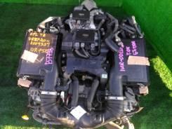 Двигатель LEXUS LS460, USF40, 1URFSE; B7798