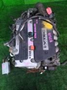 Двигатель HONDA ACCORD, CM2, K24A; 160PS B7819