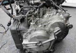 Акпп F5A51 Hyundai Santa Fe