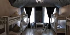 Гостинка, hostel-vesta@yandex.ru. ЦЕНТРАЛЬНЫЙ, 100,0кв.м.