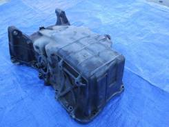 Поддон. Honda: Freed Spike, Jazz, Mobilio, Airwave, Fit Aria, Mobilio Spike, Fit Shuttle, Fit, Freed, Partner, City Двигатели: L15A, L13A, L12A1, L12A...