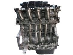 Двигатель в сборе. Peugeot: 3008, 1007, 2008, 301, 108, 306, 207, 208, 106, 205, 206, 107, 307, 308, 309, 4007, 4008, 405, 406, 407, 408, 5008, 504, 5...