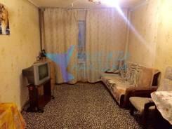2-комнатная, Бокситогорская. Южный, агентство, 45кв.м.