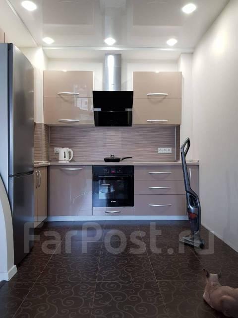 Кухни, Шкафы купе, Встроенная мебель. Акции, Скидки, Рассрочка!
