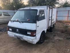 Mazda Bongo. Продам 1991 Категория B!, 2 200куб. см., 1 000кг., 4x2