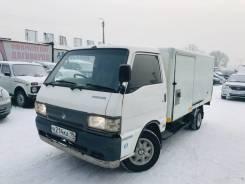 Mazda Bongo. Продаётся грузовик Мазда бонго, 2 500куб. см., 1 500кг., 4x2