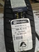 Matador MPS-500 Sibir Ice Van, 185/80 R14 LT
