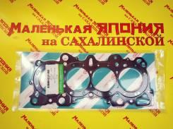 Прокладка ГБЦ B16A metal Nickombo на Сахалинской 12251-P30-014