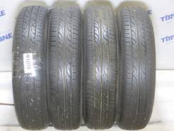 Dunlop Enasave EC202, 145/80 R13 75S