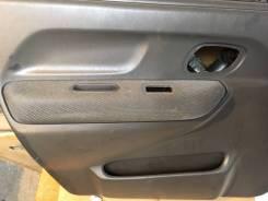 Обшивка двери. Suzuki Swift, HT51S, HT81S Suzuki Kei, HT51S, HT81S Chevrolet Cruze, HR51S