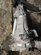 АКПП в Разбор 8HP55A Audi А8L 4.2 FSI CDRA 2011г. пробег 110000км